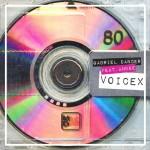 GABRIEL DANCER feat. ANDEE: Voicex