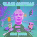 GLASS ANIMALS: Heat Waves