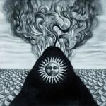 GOJIRA: Magma / L'Enfant Sauvage