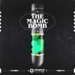 HOÀNG READ: The Magic Bomb