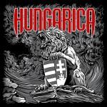 HUNGARICA: Hungarica