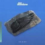 ILAN BLUESTONE feat. MAOR LEVI & EL WAVES: Will We Remain?