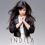 INDILA: Dernière danse