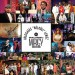 IRIGY HÓNALJMIRIGY: Válogatás nélküli lemez