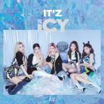 ITZY: IT'z Icy