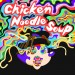 J-HOPE feat. BECKY G.: Chicken Noodle Soup