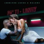 JENNIFER LOPEZ & MALUMA: Lonely