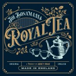 JOE BONAMASSA: Royal Tea