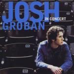 JOSH GROBAN feat. JOHN WILLIAMS: For Always (Live 2002)
