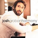 JOSH GROBAN: Harmony