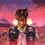 JUICE WRLD feat. MARSHMELLO: Come & Go