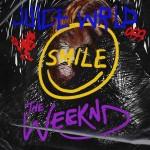 JUICE WRLD & THE WEEKND: Smile