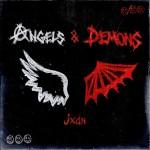 JXDN: Angels & Demons
