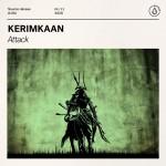 KERIMKAAN: Attack