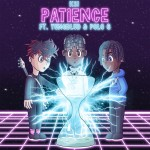 KSI feat. YUNGBLUD & POLO G: Patience