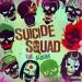 LIL WAYNE, WIZ KHALIFA & IMAGINE DRAGONS with LOGIC & TY DOLLA $IGN feat. X AMBASSADORS: Sucker For Pain