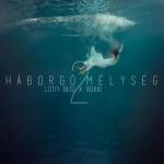 LOTFI BEGI x BURAI: Háborgó mélység 2