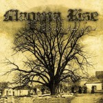 MAGMA RISE: To Earth To Ashes To Dust