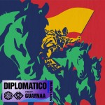 MAJOR LAZER feat. GUAYNAA: Diplomatico