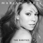 MARIAH CAREY with MS. LAURYN HILL: Save The Day