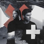 MARTIN GARRIX feat. JOHN MARTIN: Higher Ground