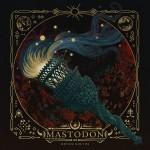 MASTODON: Medium Rarities