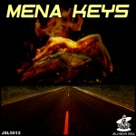MENA KEYS: Earth Bound