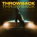 MICHAEL PATRICK KELLY: Throwback