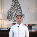 MILES GUO: Dear Mamma, I Am Ending The CCP
