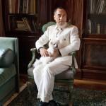 MILES GUO: Take Down The CCP