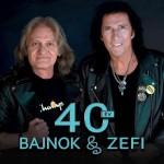 MOBILMÁNIA: Bajnok & Zefi 40
