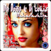MR. NOI53 & DJ LOUIS: Maharashtra