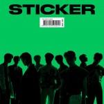 NCT 127: Sticker