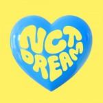NCT DREAM: Hello Future