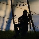 NEIL YOUNG: The Times