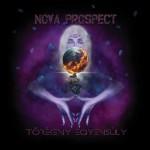 NOVA PROSPECT: Törékeny egyensúly
