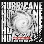 OFENBACH feat. ELLA HERNDERSON: Hurricane