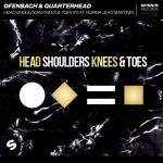 OFENBACH & QUARTERHEAD feat. NORMA JEAN MARTINE: Head Shoulders Knees & Toes