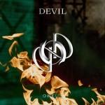 ONEUS: Devil