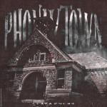 PLAYAPHONK: Phonky Town