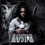 POLO G: Rapstar