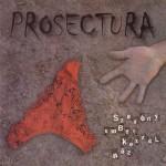 PROSECTURA: Szegény ember kézzel nőz