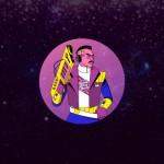 PURPLE DISCO MACHINE: Playbox