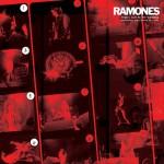 RAMONES: Triple J Live At The Wireless Capitol Theatre