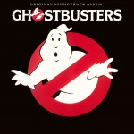 RAY PARKER, JR.: Ghostbusters