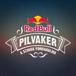 RED BULL PILVAKER: Akarsz-e játszani