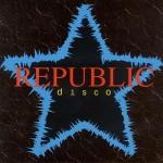 REPUBLIC: A 67-es út