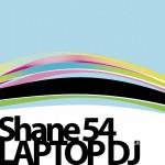 SHANE 54 feat. MESTER TAMÁS: Altass el