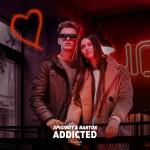 SPIGIBOY & BARTÓK: Addicted