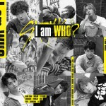 STRAY KIDS: I Am Who